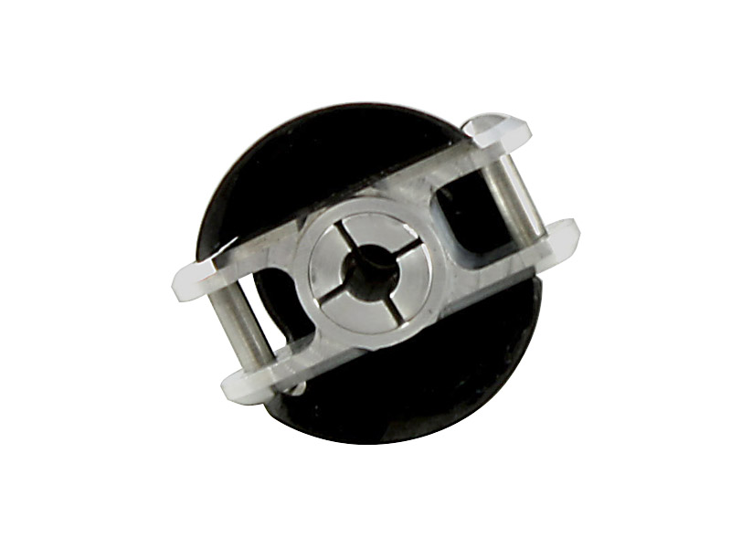 GM 32/5mm Spinner