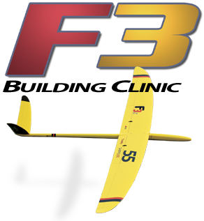 F3 Building Clinic