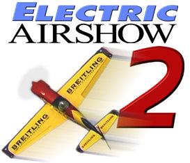 Electric Airshow 2