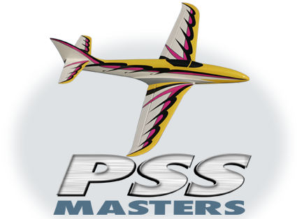 PSS Masters