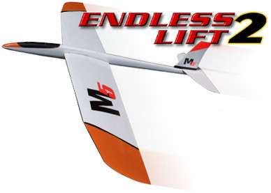 Endless Lift 2