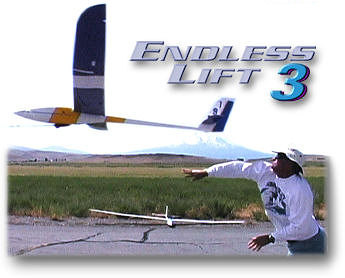 Endless Lift 3