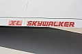 Skywalker XL Carbon Strong, Electric