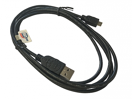Altis Telemetry Cable
