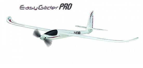 Easy Glider Pro-RR Version